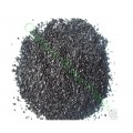 Bulk 10 kgs of GAC Activated Coconut Carbon Granules