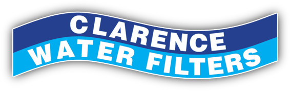 Clarence Water Filters Pty Ltd