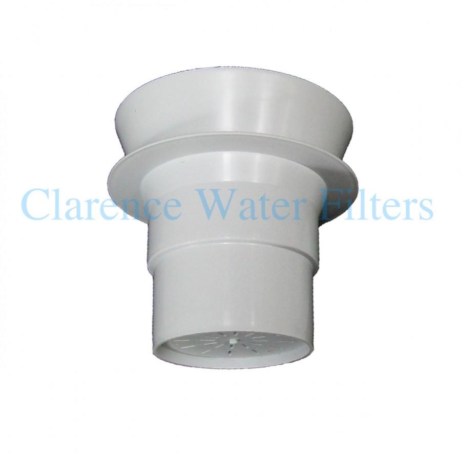 water purification tablets cvs fridge water filter. Black Bedroom Furniture Sets. Home Design Ideas