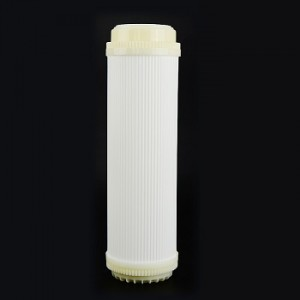 0.01 Hollow Fibre Membrane Filter
