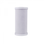 "Large 10"" x 4.5"" Carbon Water Filters"