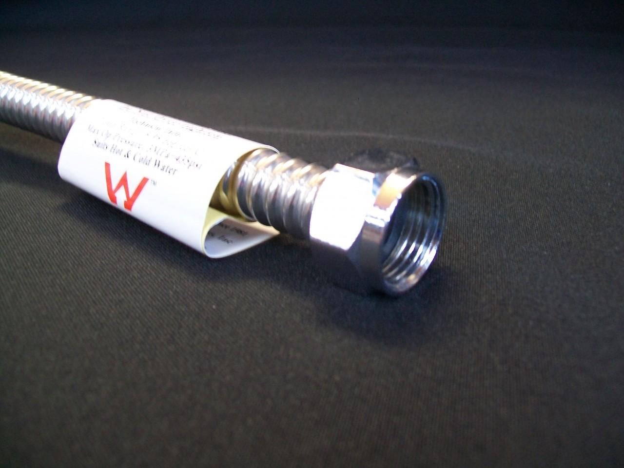Clarence Water Filters Australia Megaflow 3 4 Quot Bsp X