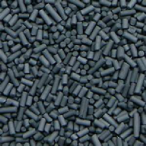 4mm pellet Activated Carbon