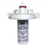 Billi 854100 By Pass adaptor