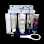 Sediment_Fluoride_Chemical_Triple_under_sink_water_filter_system___10847.jpg