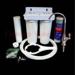 Twin_Under_Sink_Water_Filter_System___13565.jpg