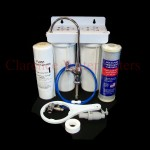 Twin_under_sink_Fluoride_and_Chemical_water_filter_system___68397.jpg