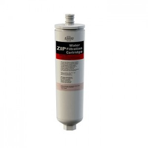 ZIP 53000-RP Water Filter