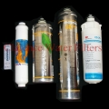 Everpure Water Filters & Substitute Filters