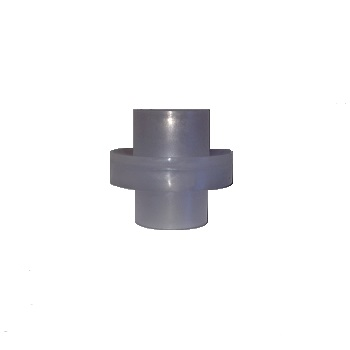 1025 plastic cartridge joiner