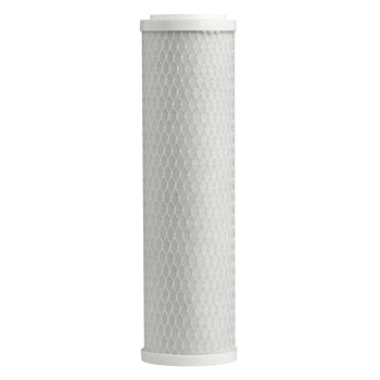 1025CB Budget Carbon water filter