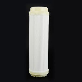 1025HF Water Filter