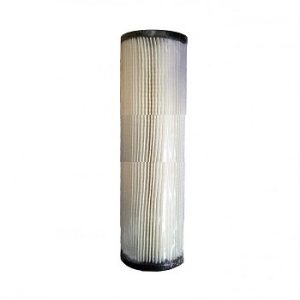 1025PW0.35Nom Sediment Filter