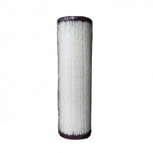 1025PW1Abs Sediment Filter