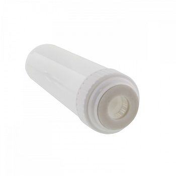 10 inch Phosphate scale protection filter