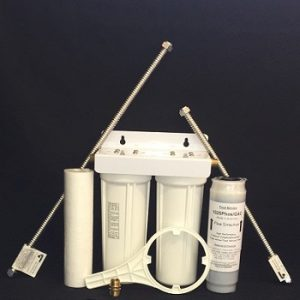 1025PhosGAC System Kit