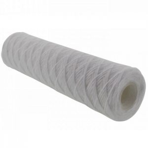 1025SW String Wound Filter