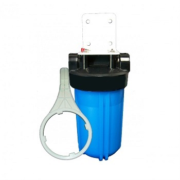 10 inch water filter