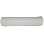 0.1 Micron Hollow Fibre Ultra Fine Filtration In-Line Filter 1125HF-BB