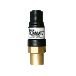 12mm Apex FMSC 12-350
