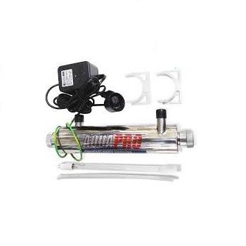 Aqua-Pro 14w UV System