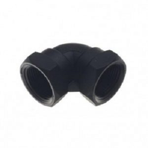 1inch Poly Elbow