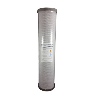2045CB0.5silver carbon