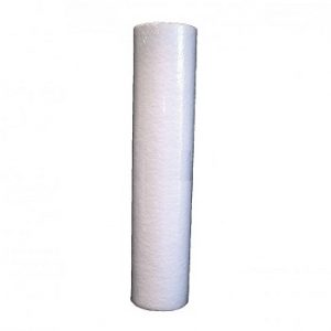 2045PS Poly Spun Sediment Water Filter