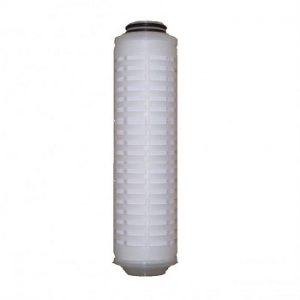 SPN Pleated Water Filter 222 O-ring