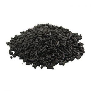 2mm Activated Carbon Pellets