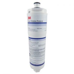 3M CS-52 Water Filter