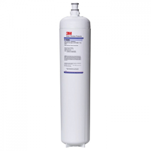 3M P-195BN Water Filter