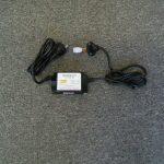 40044 UV Ballast