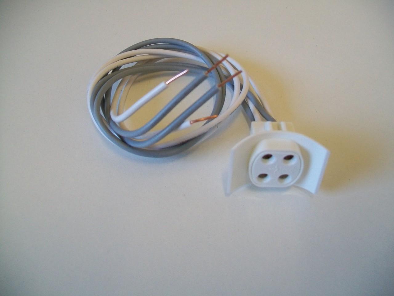 clarence water filters australia uv water steriliser. Black Bedroom Furniture Sets. Home Design Ideas