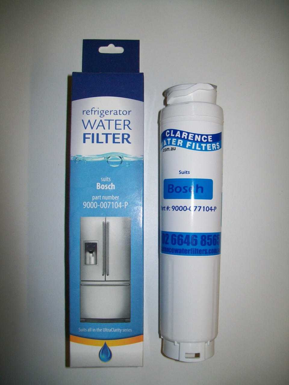 bosch fridge water hookup I have an espring water filter that i want to hook up to my fridge to make filtered ice and water hooking up water filter to fridge report this.
