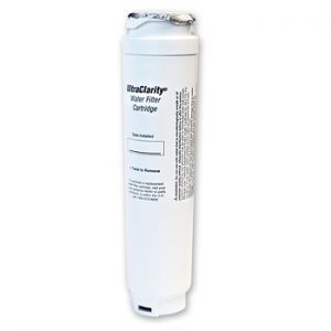 9000077104 Bosch Ultraclarity Filter 644845