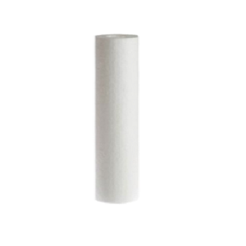 9inch Poly Spun Sediment Filter
