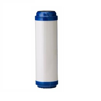 "10"" Carbon & Phosphate Filter"