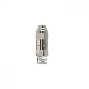 Apex Brass 1-4inch x 1-2inch FM PLV 350kpa