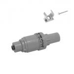 Apex FMP600 PLV