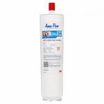 Aqua Pure AP8112