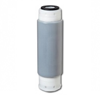3M Aqua Pure AP117 SL Carbon Water Filter