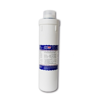 AquaPro NLF-AC GAC