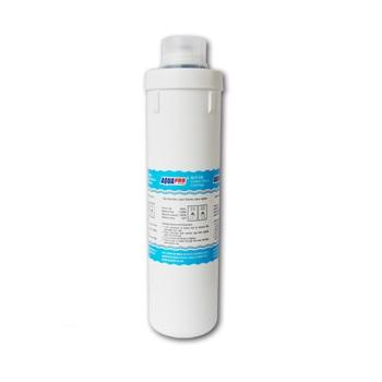 Aquapro NLF-CB Carbon