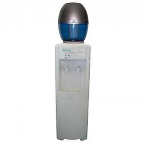 B5C_Water_Cooler COLD