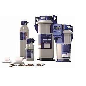 Brita Filters Drinking Espresso Coffee Combi Ovens