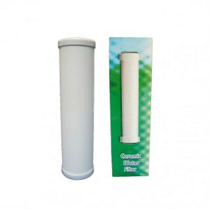 Budget_Ceramic_Ultra_Carbon_10_x_2.5_water_filter