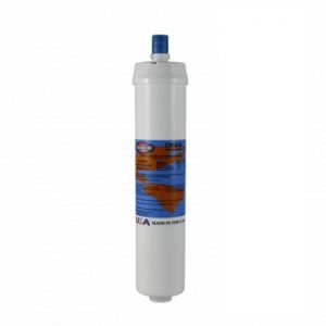 CK5620 Omnipure Water Filter