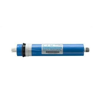 50 GPD Membrane Filter