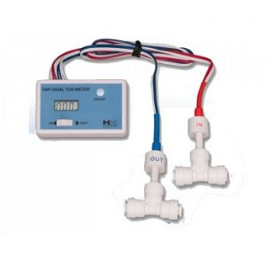 DM1-Dual-inline-TDS-Meter